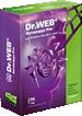 Dr. Web w Eptimo