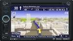 2N-Everpol: Audiomedia obok Clarion