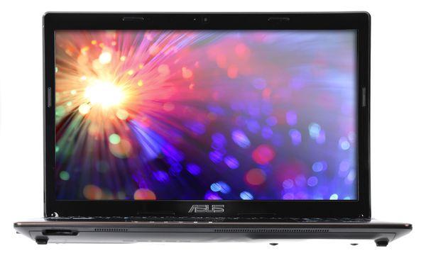 MegaMarket: najczęściej kupowane laptopy