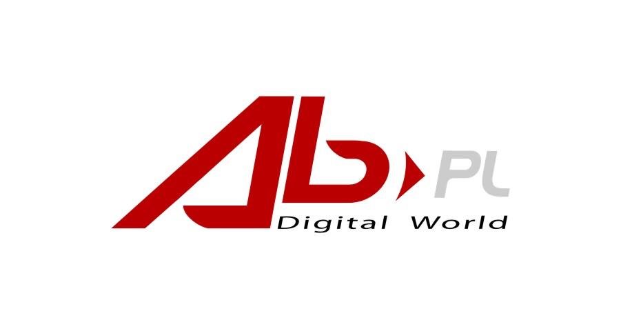 Ruszył Telemaster – nowy program partnerski AB