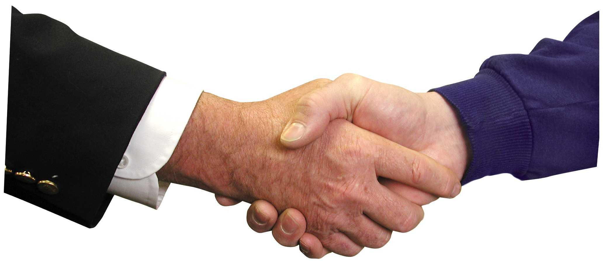 Axence: zmiany w programie partnerskim