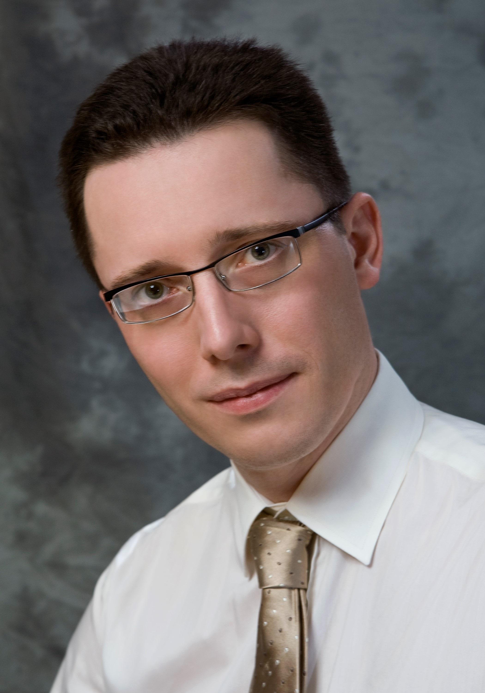 Epson: Krzysztof Modrzewski szefem sprzedaży