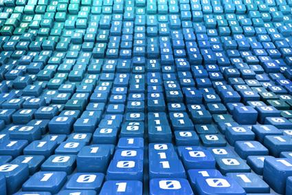 Big Data w małej firmie – to nie jest paradoks!