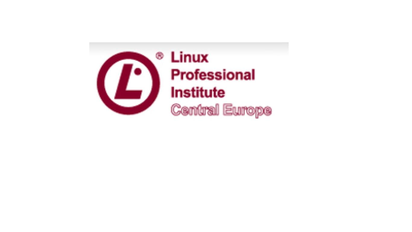 Polskie firmy chcą więcej Linuksa