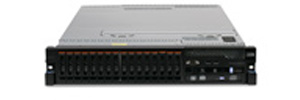 Serwery IBM w Lenovo do końca roku?
