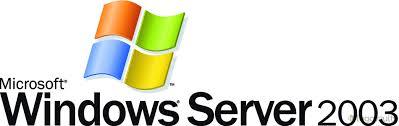 Zbliża się koniec wsparcia Windows Server 2003