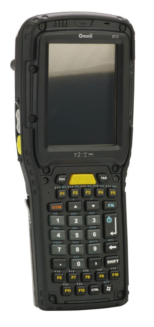 Motorola przejmie Psion