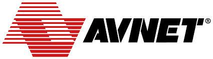 Avnet więcej zarobił