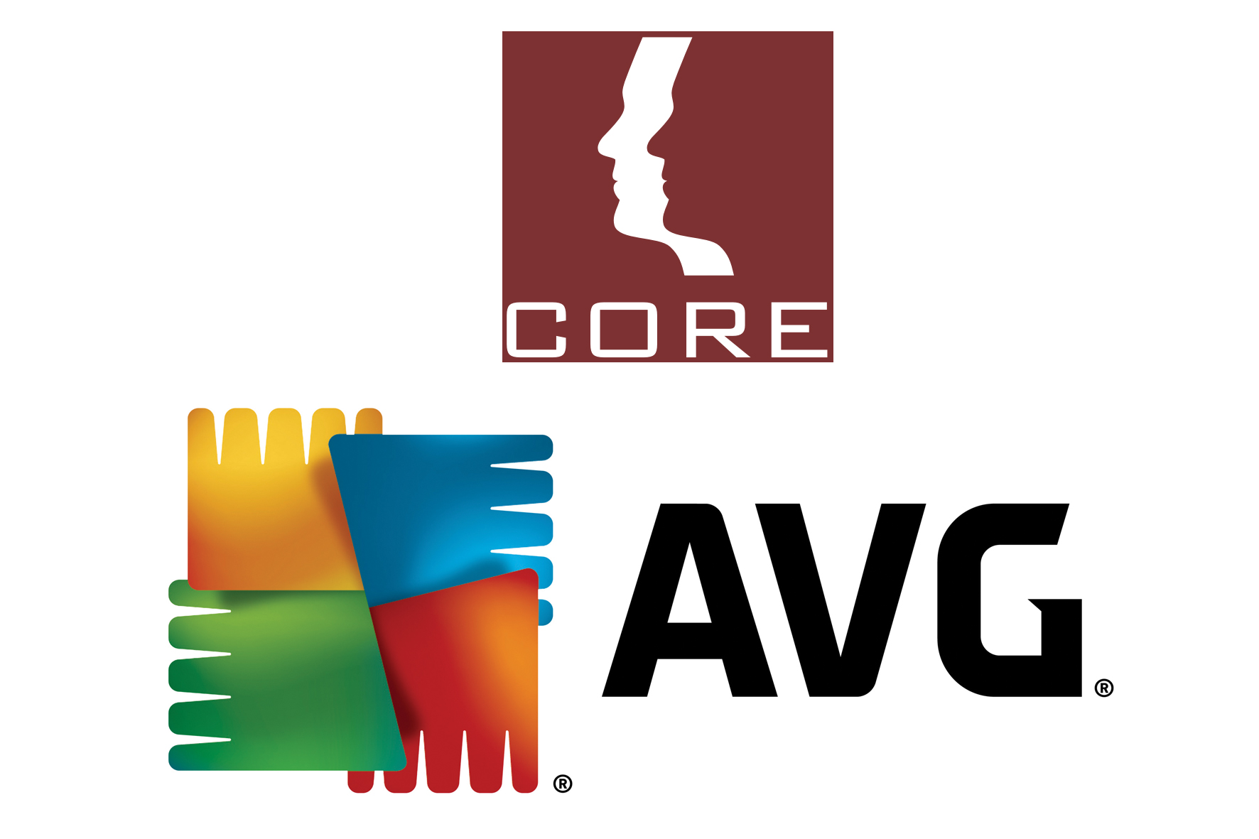 AVG CloudCare – modularny antywirus dla profesjonalistów