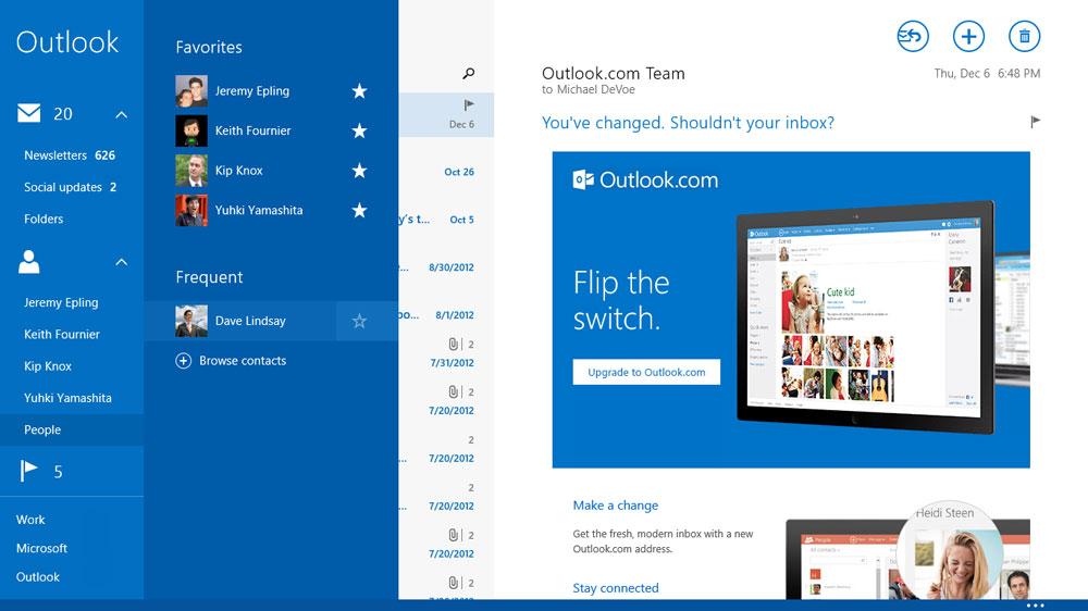 Windows 9 gotowy w tym roku?