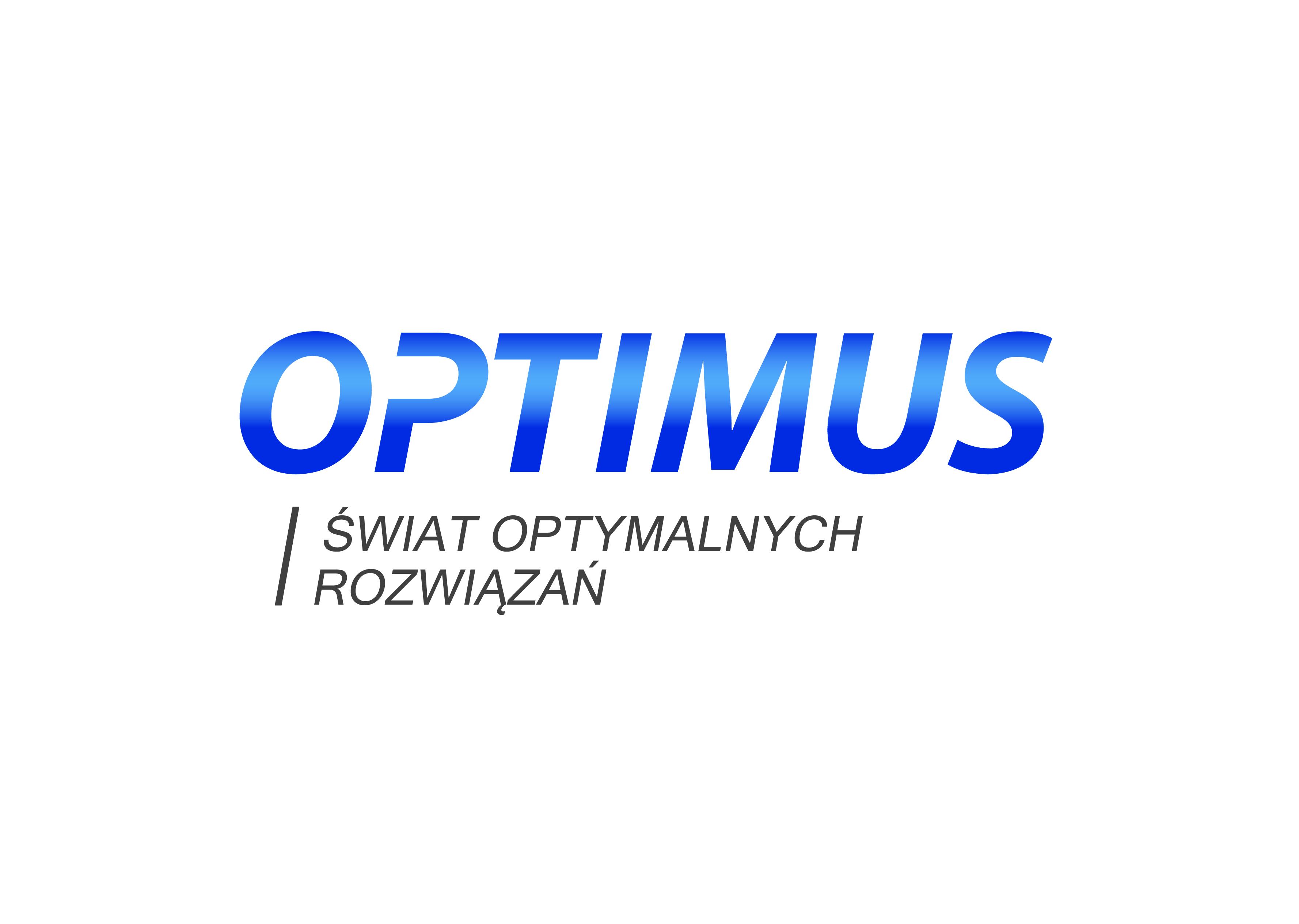 Program leasingowy dla partnerów sieci Optimus