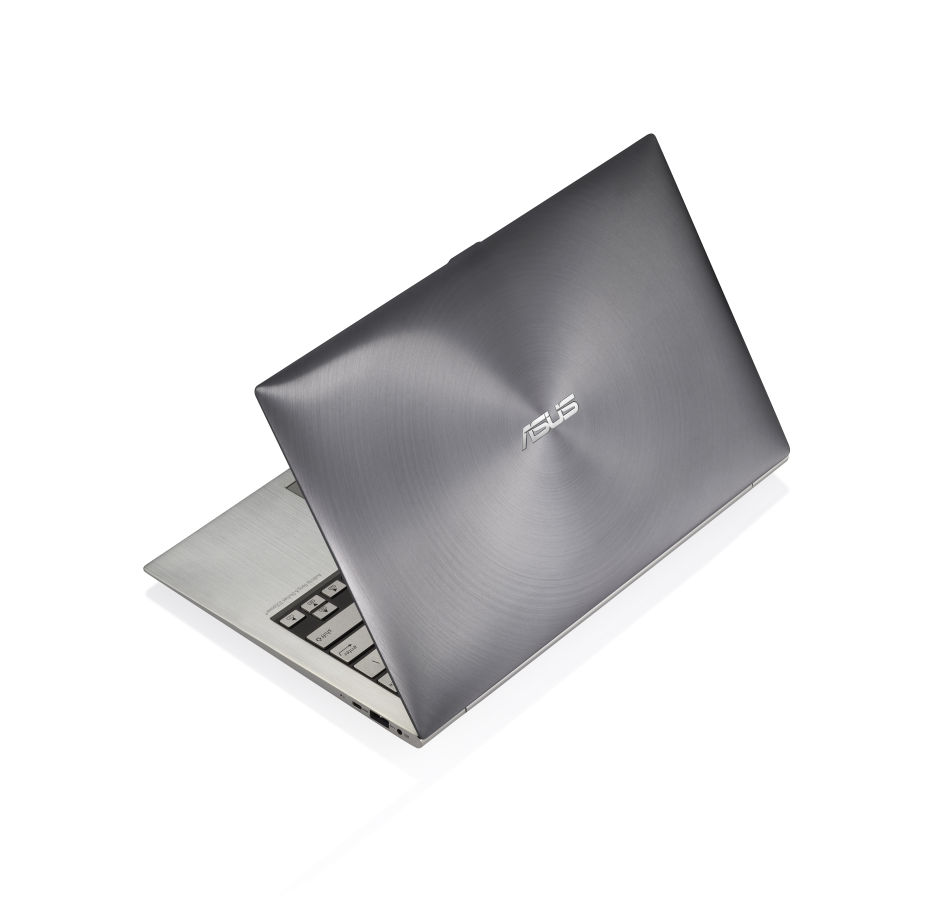 Ceneo: najbardziej poszukiwane laptopy i telefony w styczniu 2012 r.