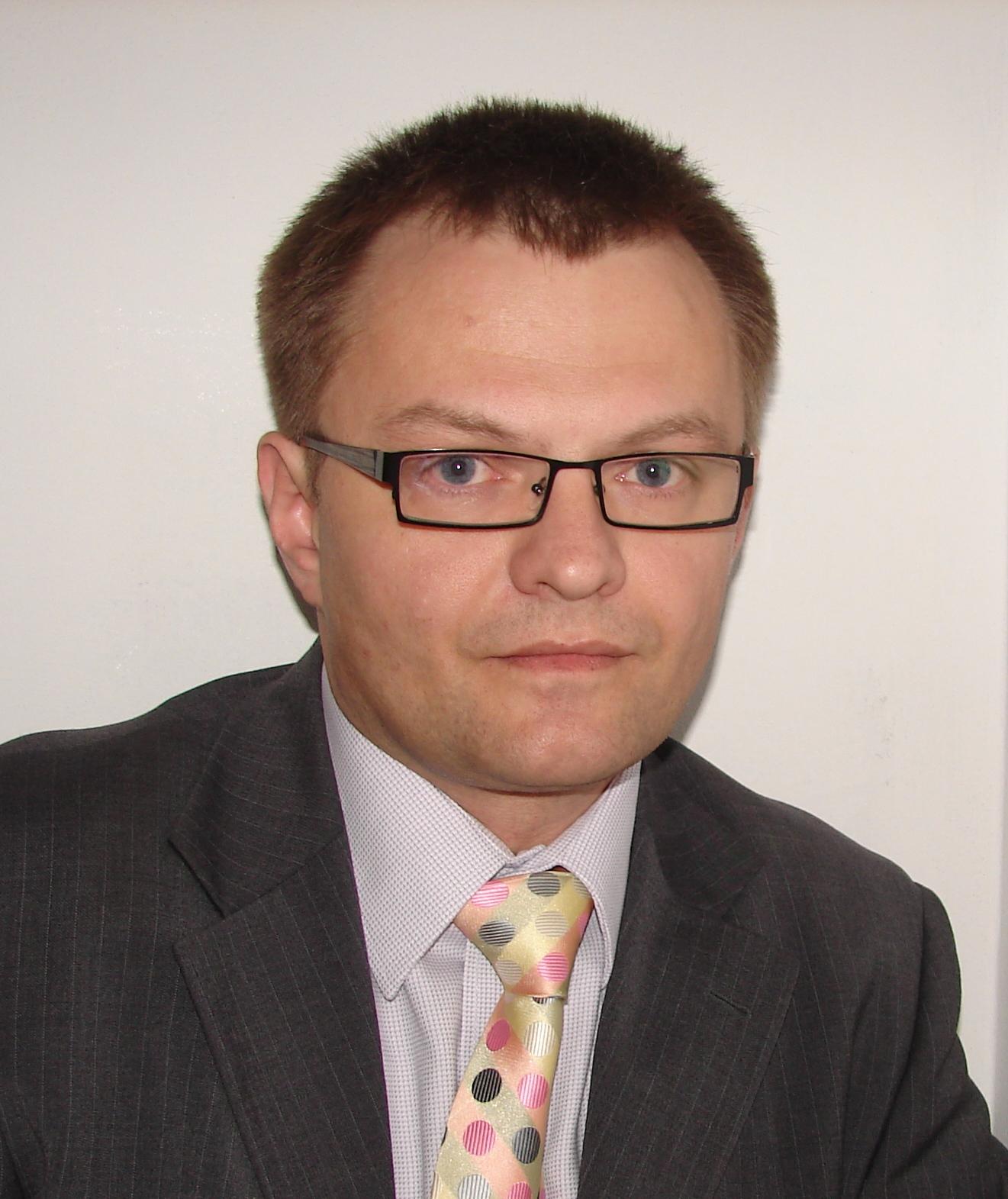 Clico: nowy menedżer dla partnerów Acronisu
