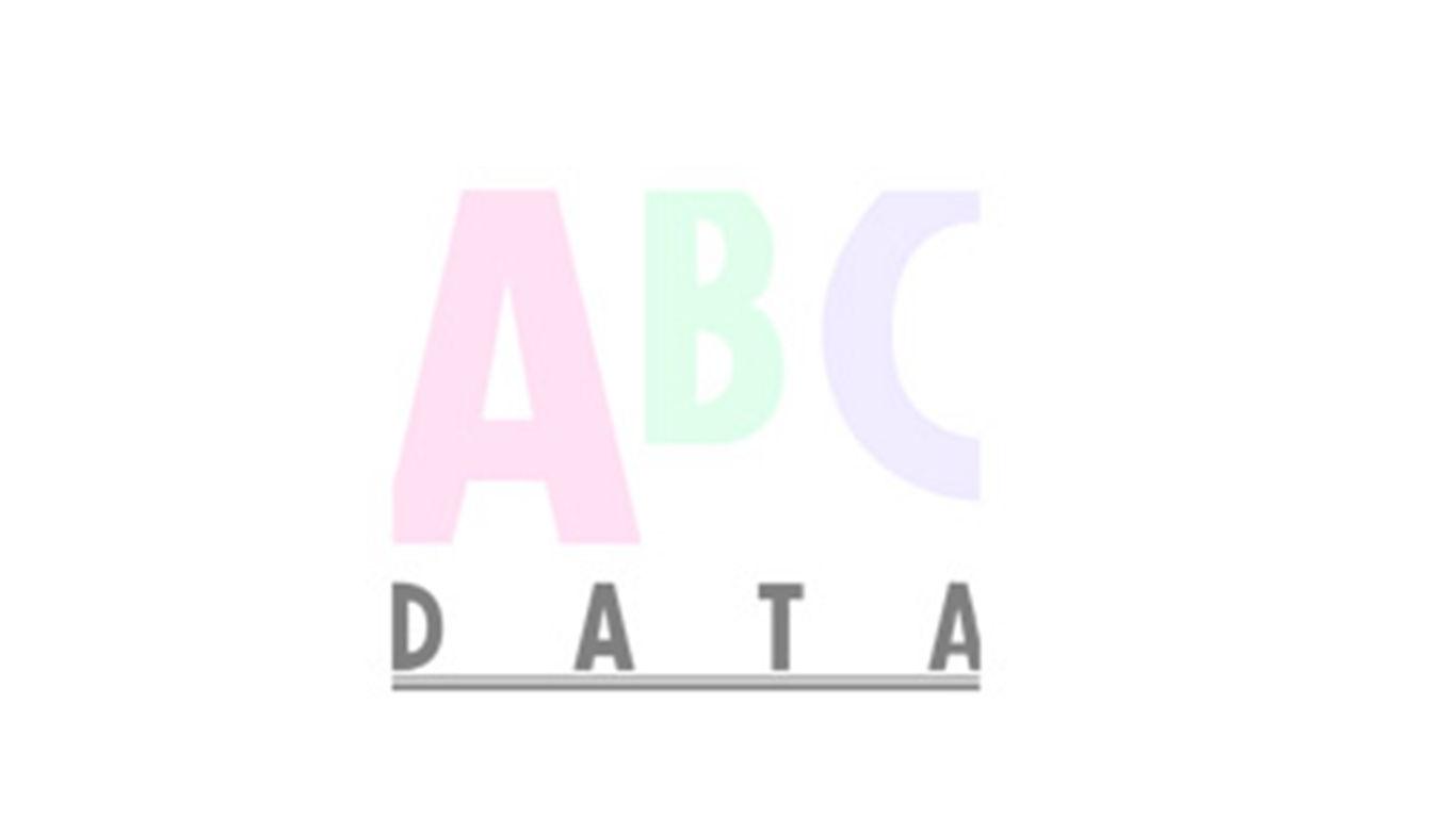 ABC Data podnosi prognozę na 2013 r.