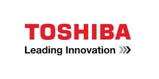 Toshiba chce więcej zarabiać w służbie zdrowia