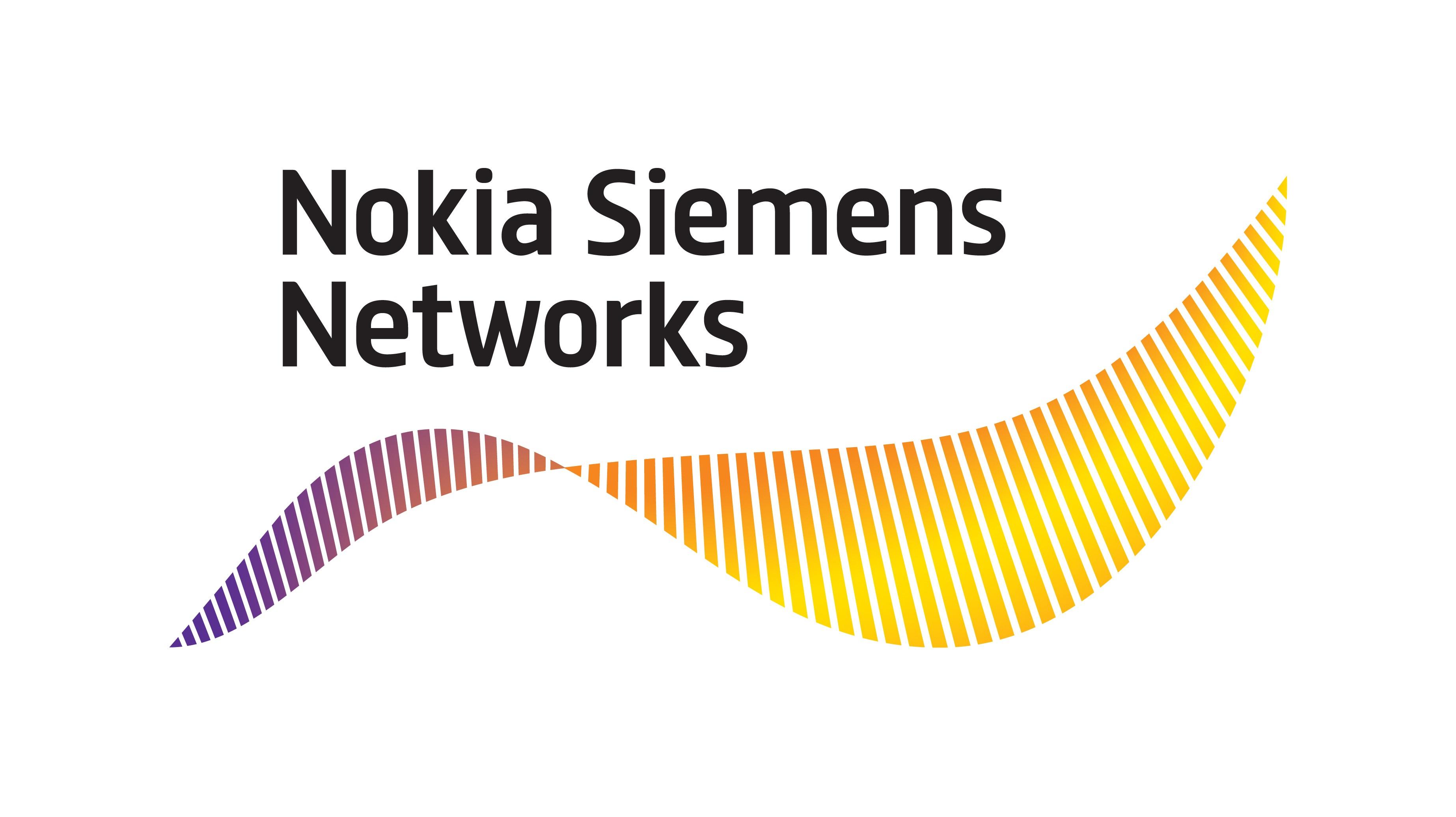 Nokia przejmie cały NSN
