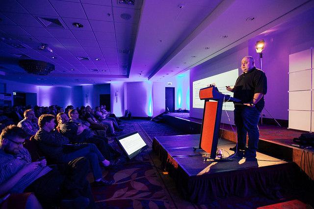 Zniżka dla Czytelników CRN na konferencję PLNOG