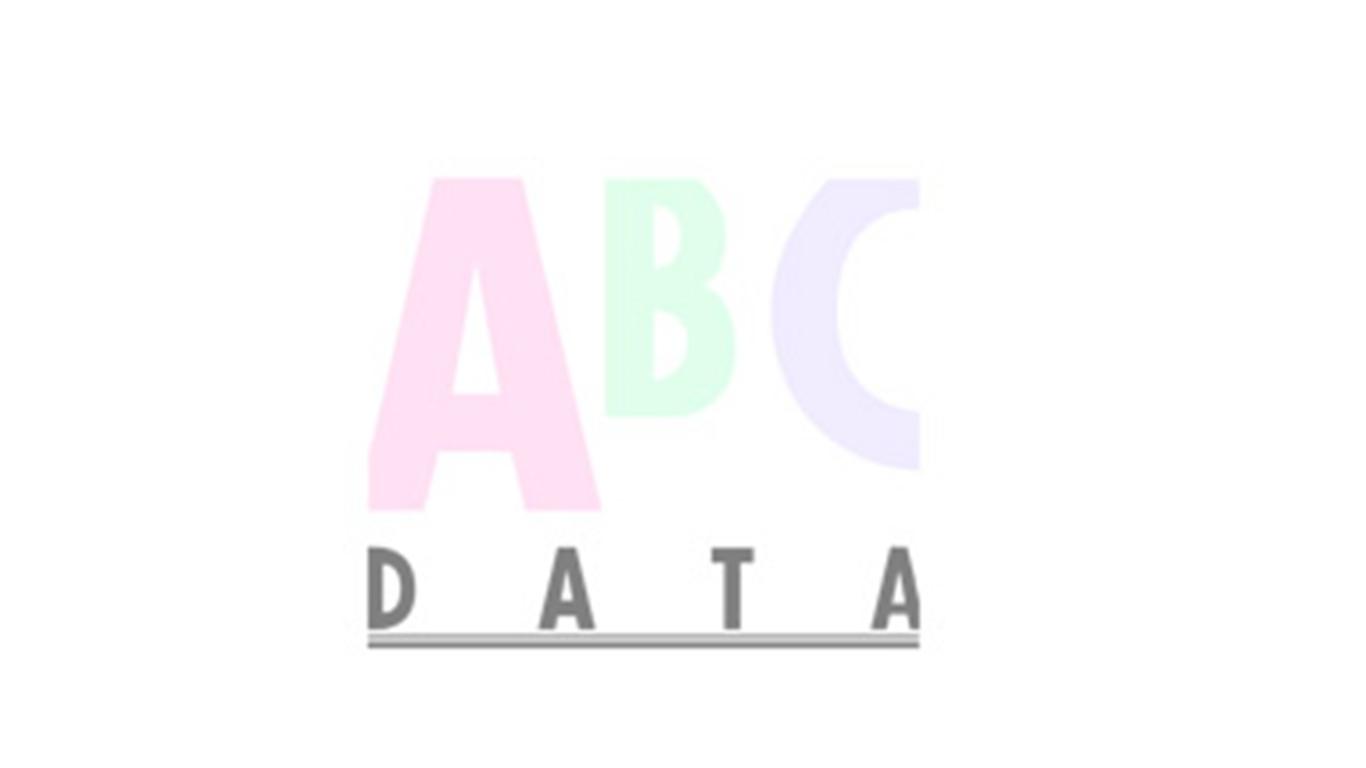 ABC Data: rusza Value+ Roadshow 2013