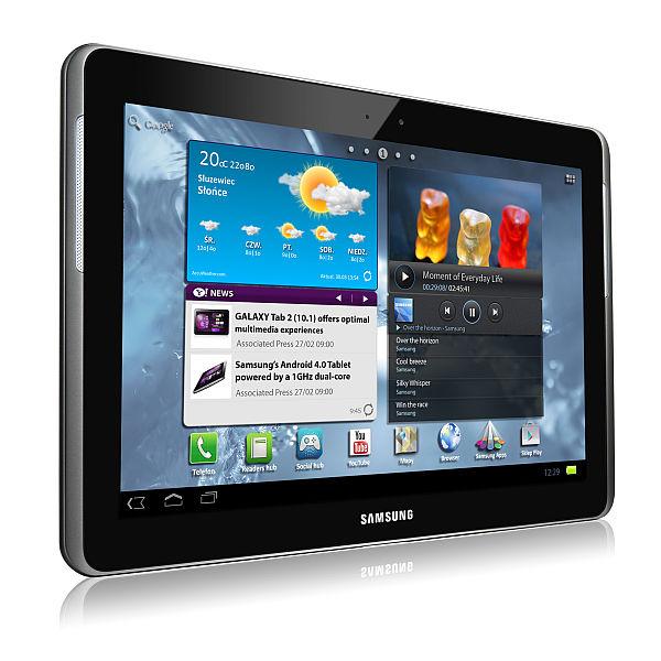 Ceneo: laptopy i tablety poszukiwane przed świętami
