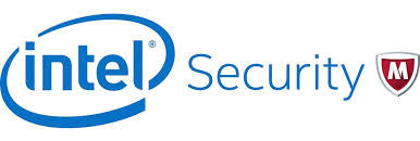 Nowa strategia Intel Security