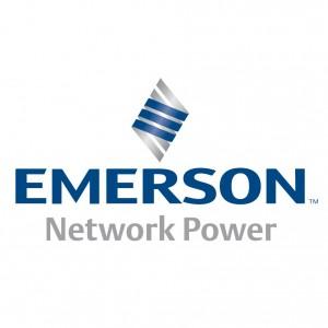 Emerson w Veracompie