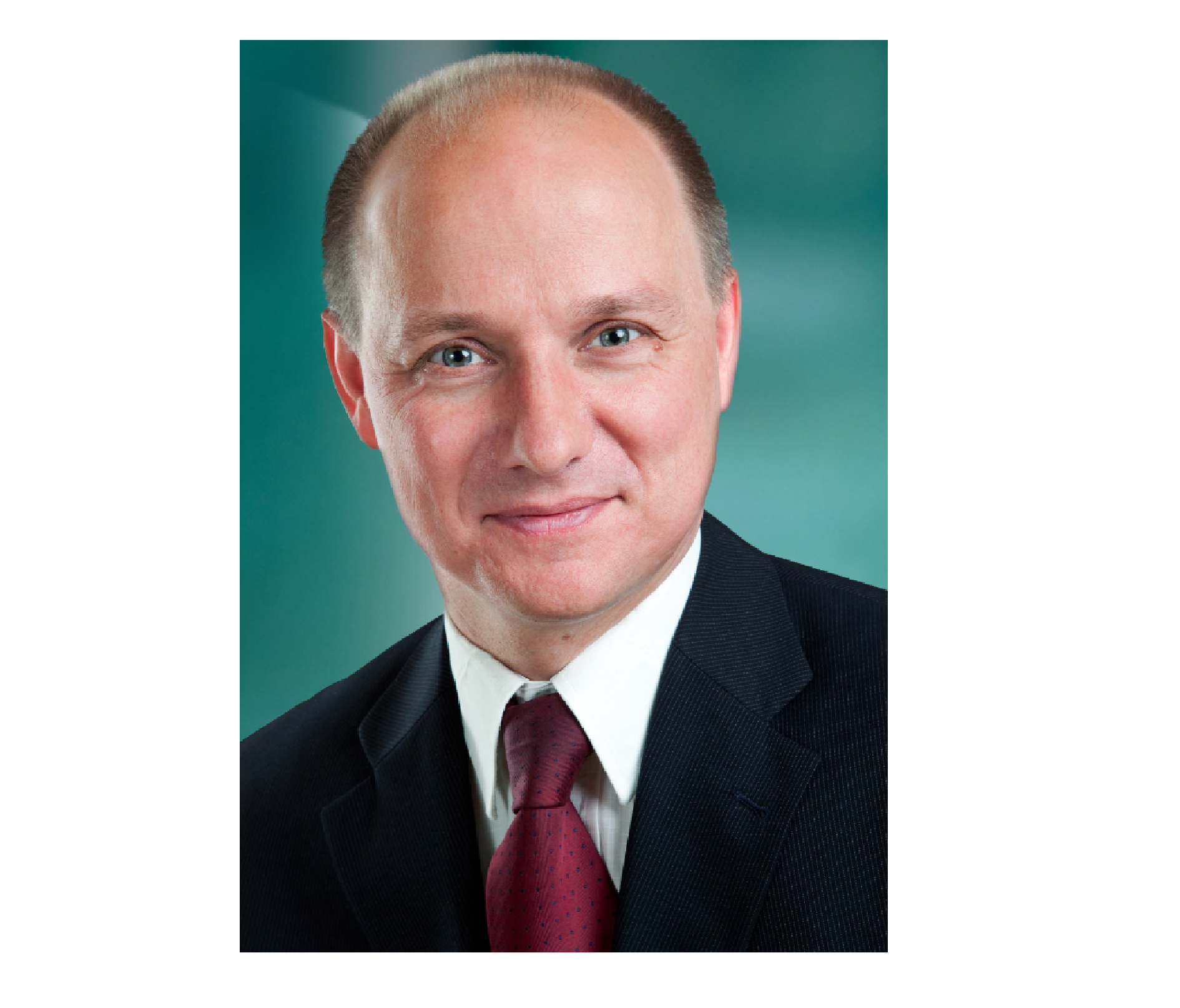 Action Europe z nowym wicedyrektorem zarządzającym