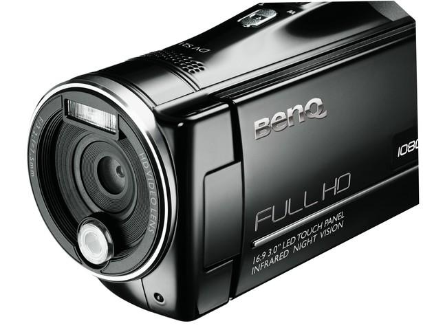 Ceny kamer w górę