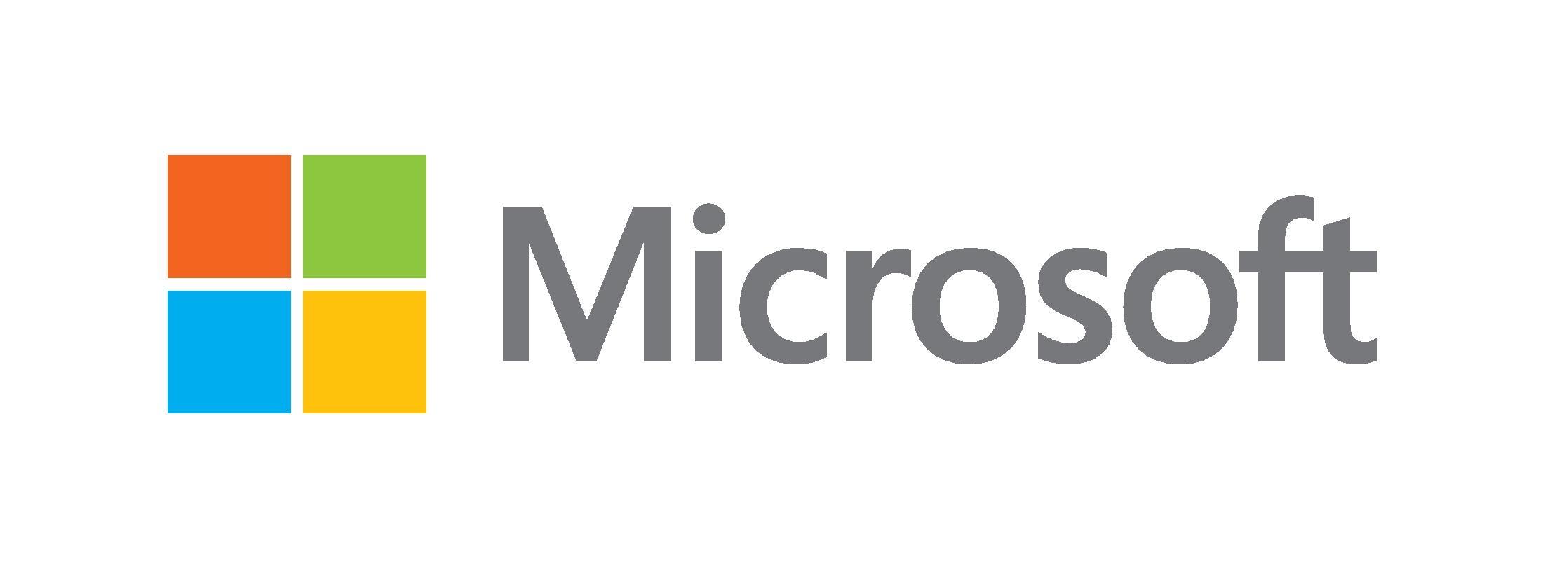 Microsoft: spadł zysk mimo większych przychodów