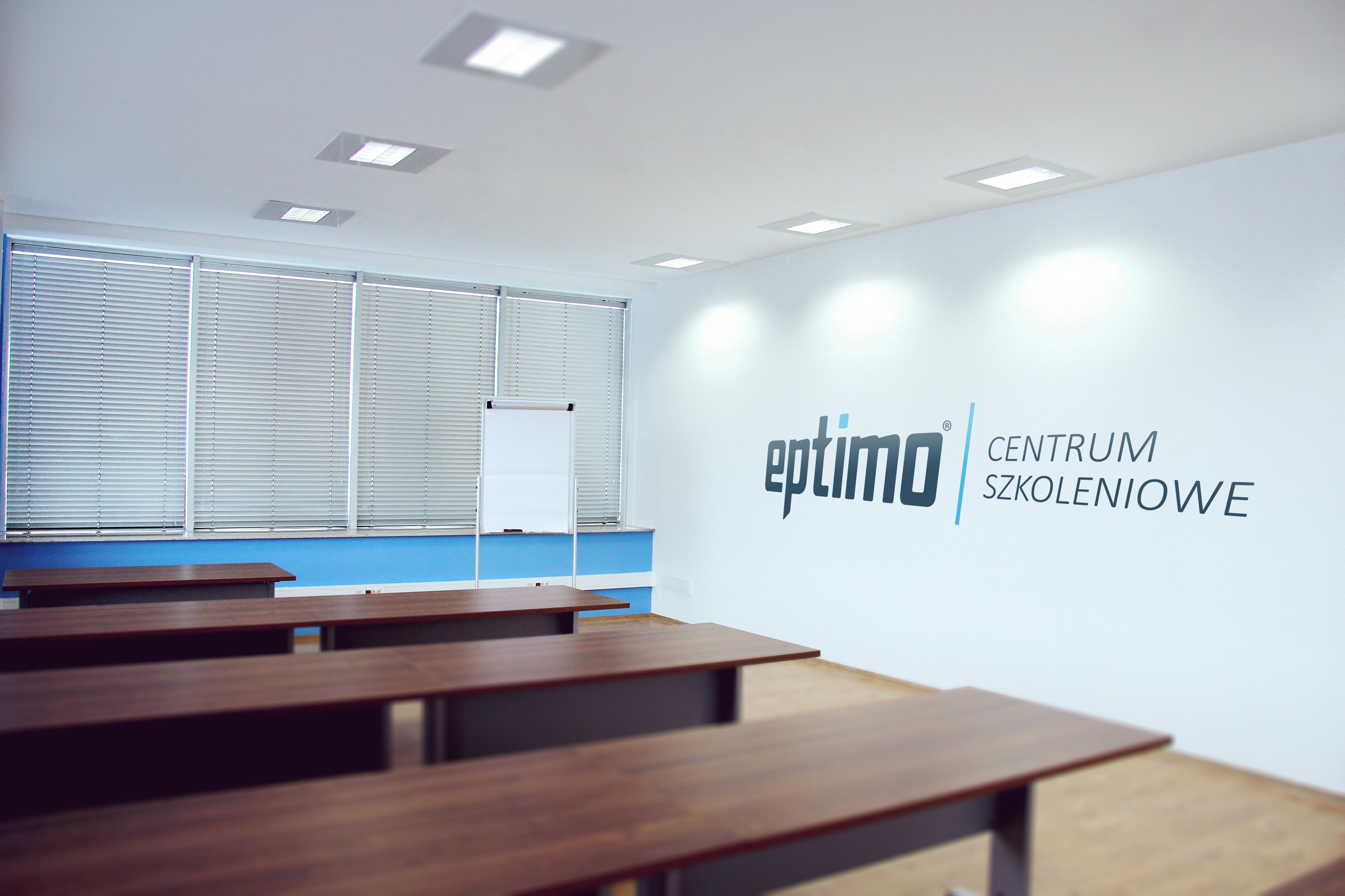 Eptimo otworzyło centrum szkoleniowe w Katowicach