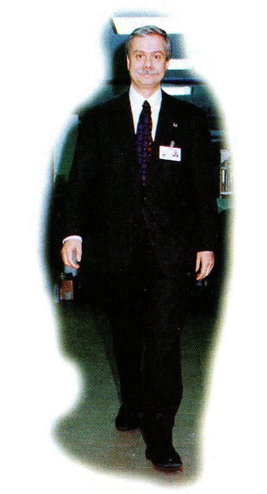 Tomasz Chlebowski