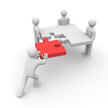 Przedsiębiorcy z branży łączą siły