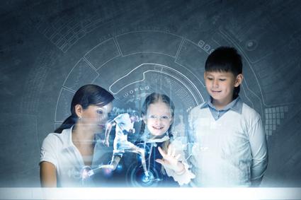 Cyfrowa szkoła z Lenovo