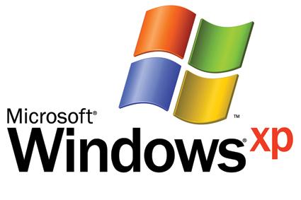 Windows XP – wybiła godzina 0