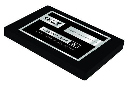 eXtremeMem: dysk SSD ze sprzętowym szyfrowaniem
