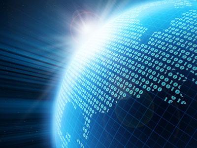 60 proc. Polaków ma dostęp do Internetu