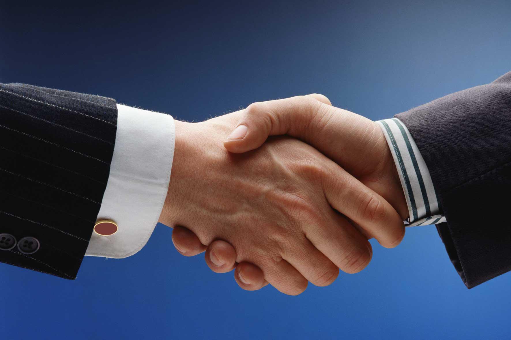 Nasze Partnerstwo. Nasz Czas. Otwieramy Nową Erę