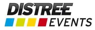 Rekordowa liczba wystawców na Distree EMEA