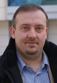 Bartosz Krakowiak dyrektorem działu IT w ArchiDoc'u