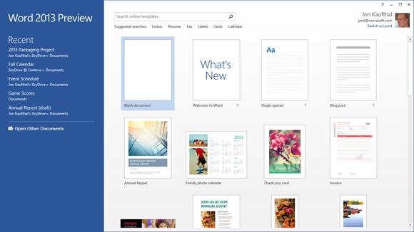 Microsoft zmienił zasady licencjonowania Office 2013