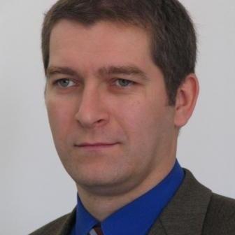 Nowy dyrektor sprzedaży w ZTE