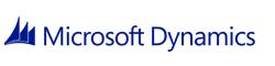 Duża transakcja związana z Microsoft Dynamics NAV w Polsce