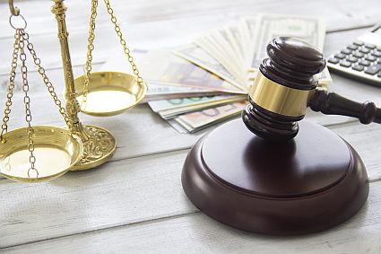 Hawe: ludzie Alcatela i TP-Teltech mogli popełnić przestępstwo