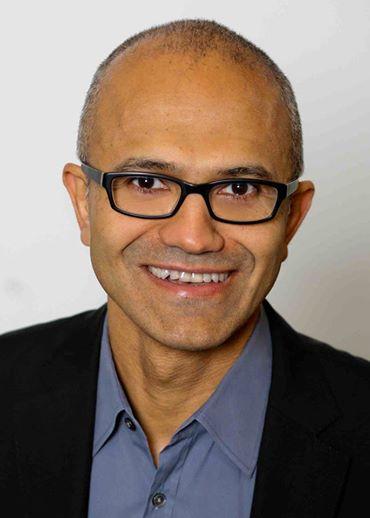 Ile zarobi nowy szef Microsoftu