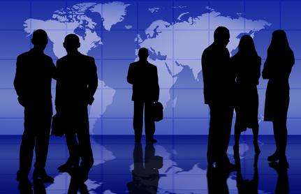 Przybywa cudzoziemców na polskim rynku IT