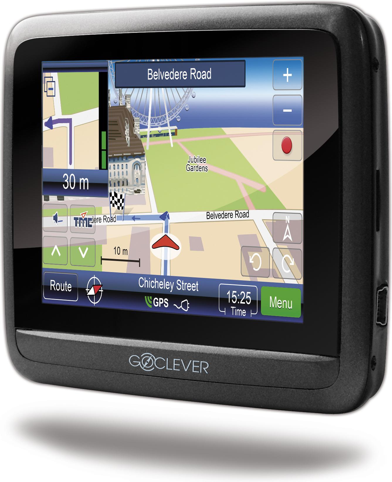 Ceneo: spada popularność nawigacji