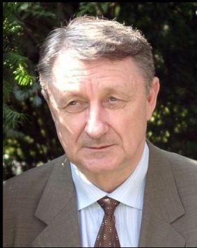 Marian Noga prezesem Polskiego Towarzystwa Informatycznego