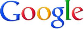 Google usunęło polskie porównywarki