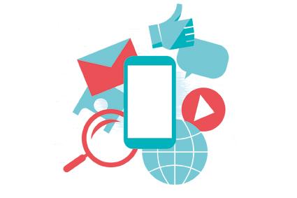 Zarządzanie urządzeniami mobilnymi z jednego miejsca