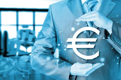 VAD: miliardy euro ukształtują rynek