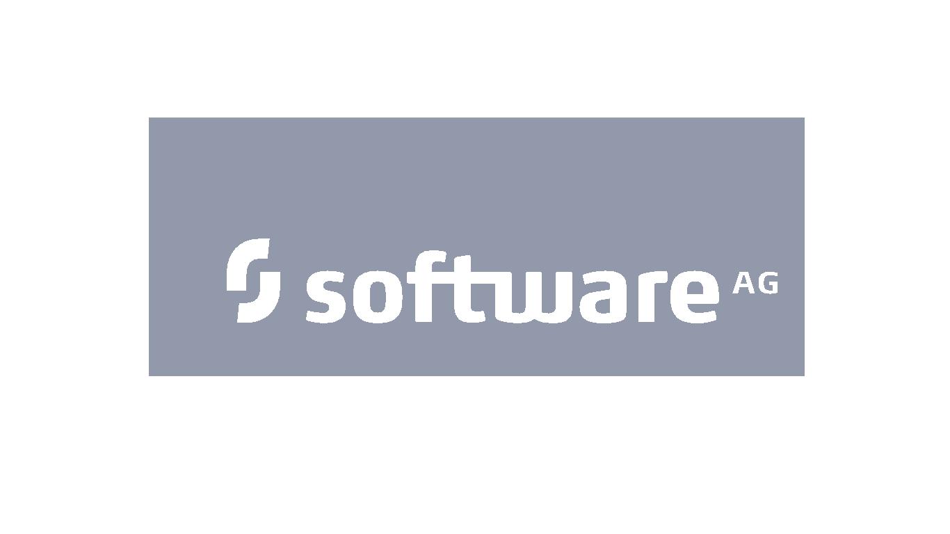 Prezes Software AG rezygnuje